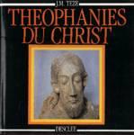 Théophanies du Christ