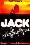 Jack le magnéfique