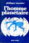 L'homme plan�taire