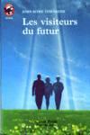 Les visiteurs du futur