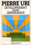 Développement sans dépendance