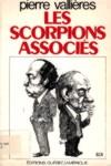 Les scorpions associés