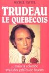 Trudeau le Québécois