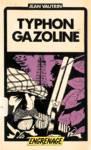 Typhon-Gazoline