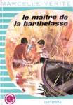 Le maître de la Barthelasse