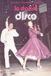 La danse disco