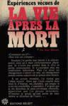Exp�riences v�cues de la vie apr�s la mort