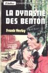 La dynastie des Benton