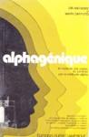 Alphagénique